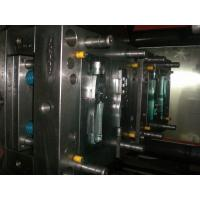 China Overmolded Plastic Injection Molds , Automobile Panel Dies wholesale