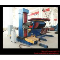 China H Beam Production Line Small End Face Milling Machine with Hydraulic Press Rack wholesale