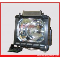 China projector lamp NEC MT70LP wholesale
