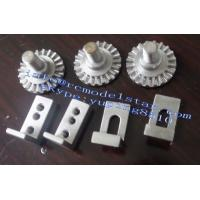 Quality metal component process, made component parts,metal process,precision prototyping . for sale