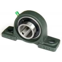 China Agricultural Machinery Pillow Block Bearing UCP208 Insert Units wholesale
