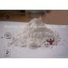 Buy cheap Corticosteroid Raw Powder Mometasone Furoate CAS: 83919-23-7 for Anti-Inflammati from wholesalers