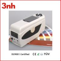 China 3nh brand color meter colorimeter NH300 wholesale