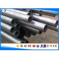 China 34CrMo4 Cold Drawn Steel Tube For Cold Rolled Mechanical DIN 2391 Seamless wholesale