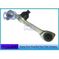 China Mercedes W221 S350 S450 S500 Front Lower Control Arm Suspension Parts 2213308107 wholesale