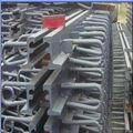 China Modular Bridge Expansion Joints / Rubber Expansion Joints for Bridge wholesale