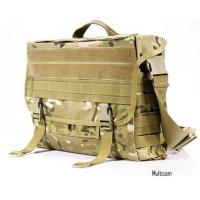 China Military Backpack Style Tool Bag / 24 Inch Tool Bag For Climbing wholesale
