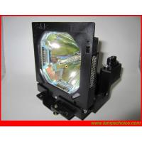 Quality SANYO POA-LMP52 projector lamp for sale