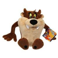 China The Looney Tunes Tasmania Taz Plush Toy wholesale