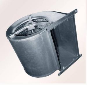 China ACF305110 AC Centrifugal Fan wholesale
