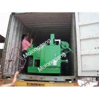 China Welded wire mesh machine, galvanized mesh welding machine wholesale