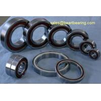 China HTA064DB, HTA920DB, HTA921DB bearings wholesale