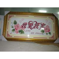 China Picture Frame Mounts Multi photo frame  cutter machine on sale