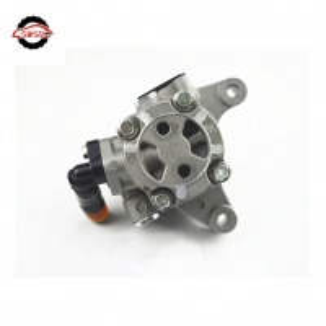 China CR-V Element Acura RSX TSX 2002-2011 OEM 56110-PNB-A01 Honda Accord Power Steering Pump wholesale