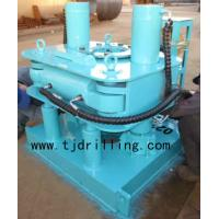 """China 8""""-16""""casing extractor geotechnical industry wholesale"""