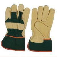 China Hand Safety Gloves wholesale