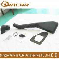China Offroad Land Defender 300 series 4x4 Defender snorkel car 4WD , Right wholesale