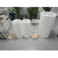 China Wedding Columns Pillars Clear Acrylic Display Stands Customized For Cake Columns wholesale