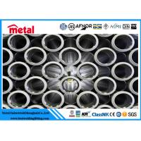 China UNS S31653 / 316LN Austenitic Stainless Steel Pipe Seamless 1 - 48 Inch Size on sale