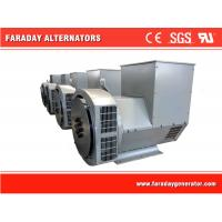 China FD3C 100KW Synchronous Brushless AC Alternator Generator with 100% copper wire wholesale