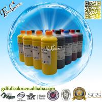 China 1000ml Bottle Refill inks for Epson T3000 Pigment ink Refill Cartridge wholesale