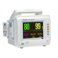 China M3 Modular Patient Care Monitoring System , Multiparameter Patient Monitor wholesale