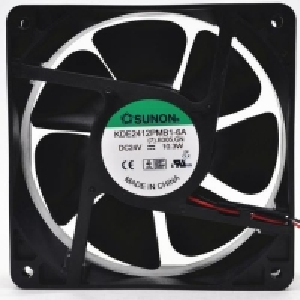 China PMD1212PMB1 PMD2412PMB1 SUNON Computer Case Fan wholesale