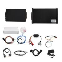 Buy cheap V2.12 KESS V2 Firmware V4.036 Manager Tuning Kit Master Version with Unlimited from wholesalers