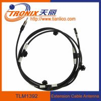 China extension cable car antenna/ car accessories/ car antenna adaptor TLM1392 wholesale