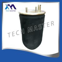 China Air Spring Air Bag UD 53106-99200 Drive Parts Truck Spare Parts For Toyo TRL230L wholesale