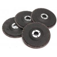 China GRINDING WHEELS-TYPE 27 Abrasive Cut-Off and Chop Wheels, Cutoff Wheels China factory,Cutoff Wheels,flap discs,Mexico on sale