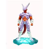 Buy cheap Dragon Ball Z Anime Figures,Resin Figure from wholesalers