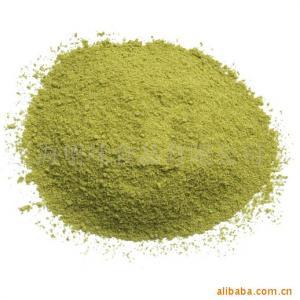 China bay leaf powders wholesale