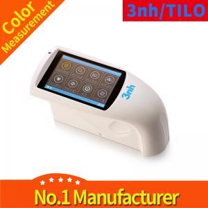 China 60 degree protable Gloss Meter wholesale