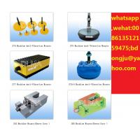 Buy cheap CNC Machine tool accessories--Machine Anti-Vibration Mounts from wholesalers