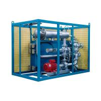 China Explosion Proof Isolated Mold Temperature Controller 150Kw 3PH 304 Stainless Steel wholesale