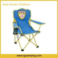 China Beach Chair (Model:IG-360C) wholesale