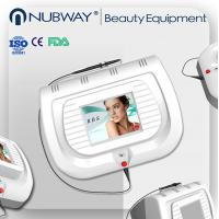 China 2015 most effective 30Mhz spider vein removal device Facial Vein Clearance Machine wholesale