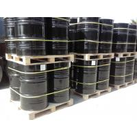 Quality D2800 Secondary Amino Polyether Polyurea Resin for sale