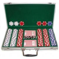 China Poker chips,chips,play card,dice,domino manufacture wholesale