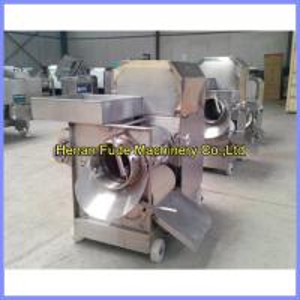 China surimiprocessing machine,Fish meat bone separator,Fish meat washing machine wholesale