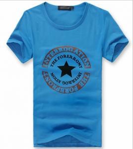 China man plus size tshirt,polo ralph lauren tshirt,slim fit tshirt,pyrex tshirt,camisa masculin wholesale