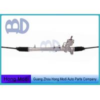 Quality Electric Power Steering Rack And Pinion for VW BORA Steering Gear OEM 1JD422055BE for sale