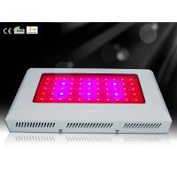 Buy cheap 55*3W Chipled Aquarium Lights for Reef and Marine Fish Growth from wholesalers