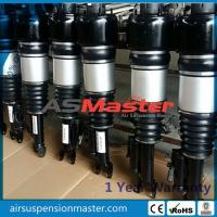 China Front Air Suspension Strut For Mercedes W211 E-Class A2113205513, A2113206113 wholesale