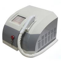 China portable IPL hair removal&skin rejuvenation system wholesale