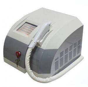 Quality portable IPL hair removal&skin rejuvenation system for sale