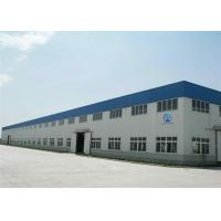 HENAN HOBE METAL MATERIALS CO.,LTD.