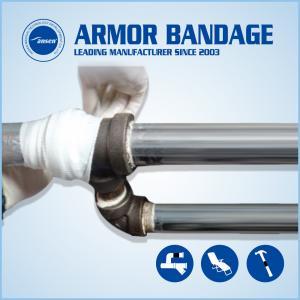 China Korea Material Medical Orthopedic Fibreglass Bandage Free Samples Finger wholesale