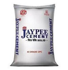 China Sugar HDPE laminated bags , polypropylene grain bags sacks 15kg 25kg 50kg wholesale